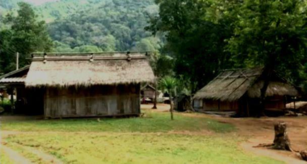 Lãnh đạo Kon Tum thăm mô hình quản lý rừng dựa vào cộng đồng tại Luang Prabang, Lào